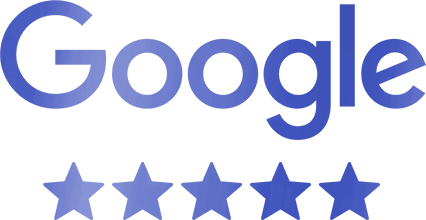 Dentists With A 5 Star Google Rating